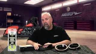 Model 9601 Radio Instructions - 24H News