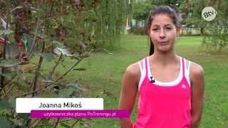Felieton PoTreningu.pl - plany dietetyczne i treningowe dla par