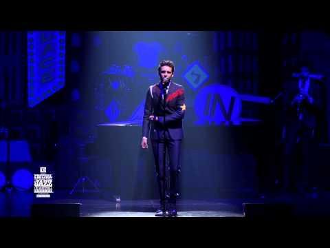 Mika (2015-07-05) Salle Wilfrid-Pelletier - PdA