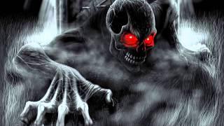 D-Devils - The 6th Gate (Dance With The Devil) (Bountyhunter Remix) Edit