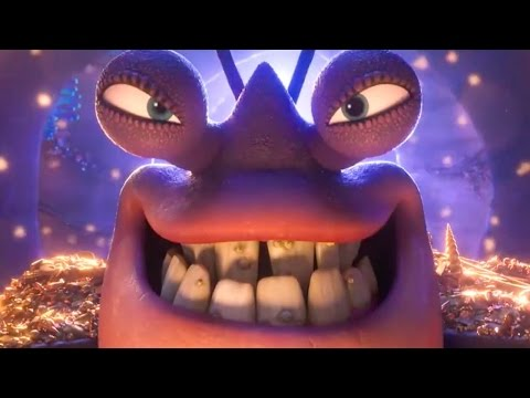Moana Trailers and Clips Part 2 | Disney from YouTube · Duration:  11 minutes 1 seconds