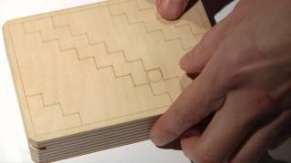 Maze Puzzle Box.mov