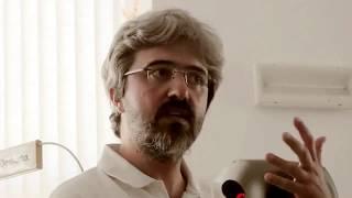 Quando a Alma pede para Silenciar - Pedro Elias - Junho de 2014