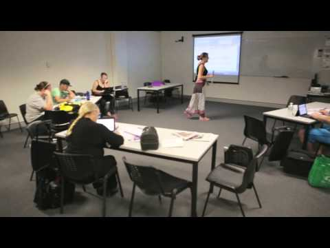 Counselling And Community Services @ Careers Australia