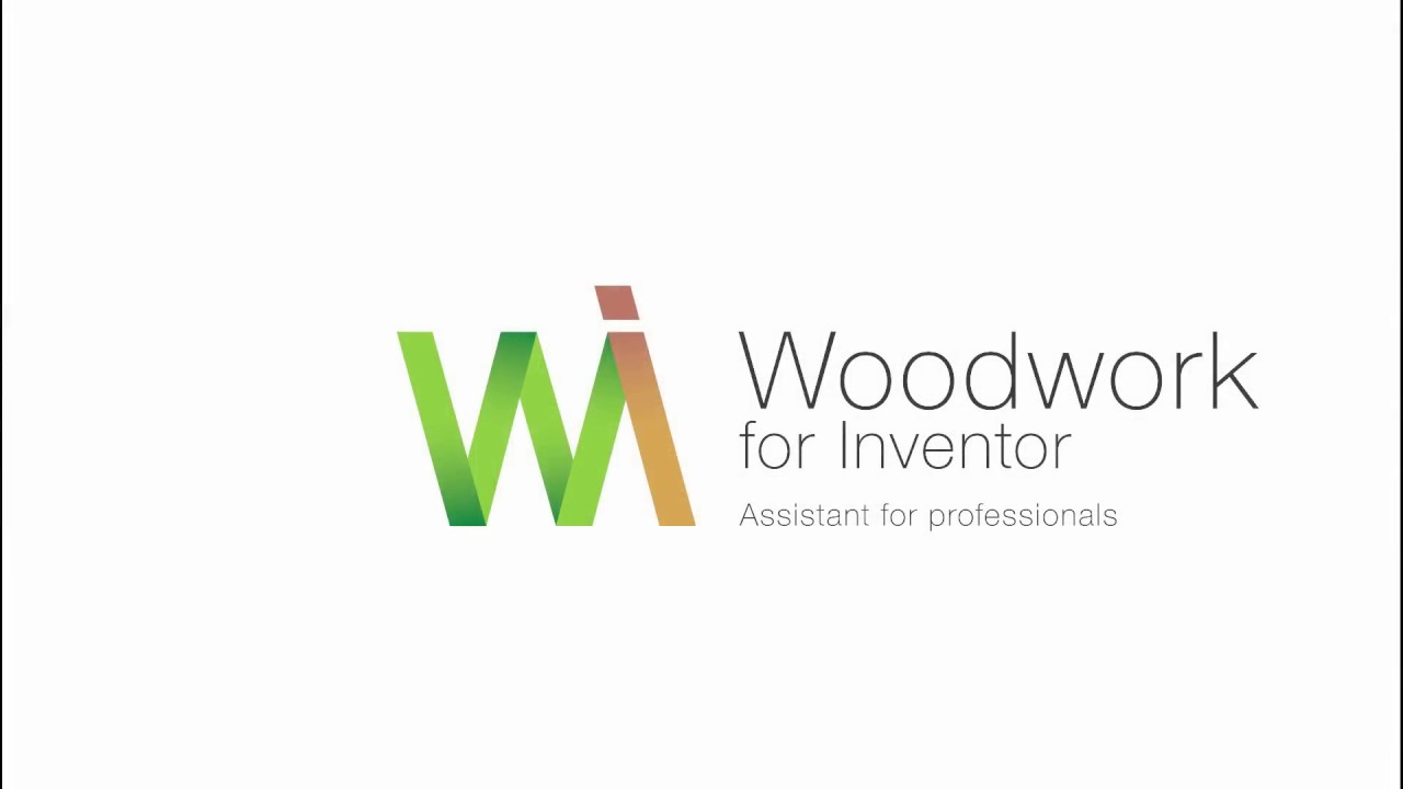 woodworking for inventor / kitchen design