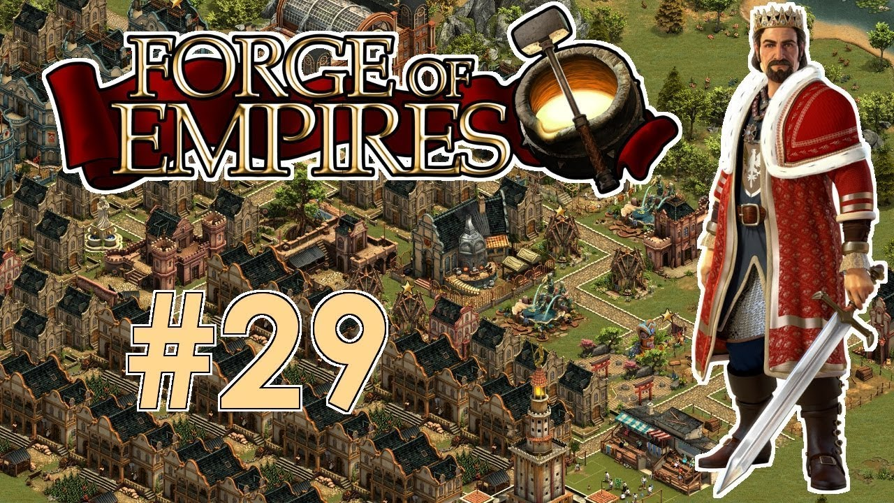 Forge Of Empires Summer Event 2020.Forge Of Empires 29 Kirschbluten Fruhlings Event Weekblog