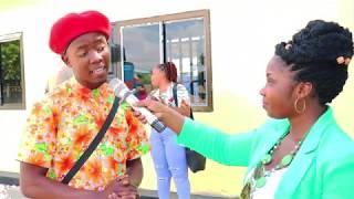 Team Dodoma - Taasisi Ya Wasanii Dodoma Kwanza