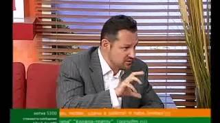 видео Агентство недвижимости - 4 совета как выбрать агентство