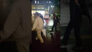 マスコミの既得権益に殴り込む長谷川豊 thumbnail