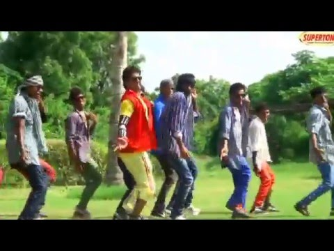 Popular Haryanvi Song | Tera Mera Mail Nahi | तेरा मेरा मेल नहीं | Ramehar Mehla
