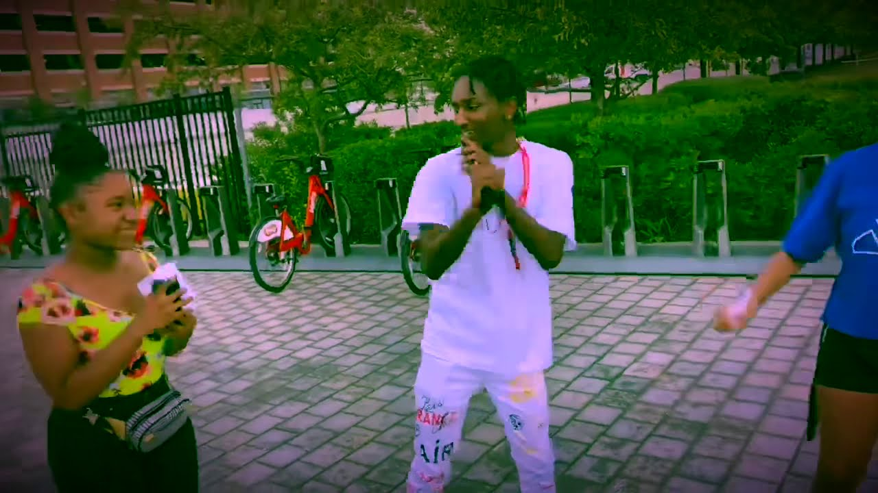 RATE MY DRIP || PUBLIC INTERVIEW!! LENOX MALL CRAZY REACTIONS