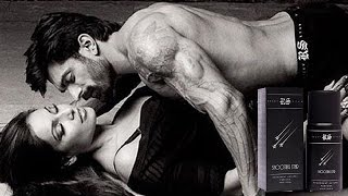 Bipasha Basu And Karan Singh Grover Get Cozy For Rocky Star Deodrant