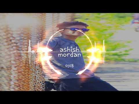 Mordan jamane ki bhoji new rahi song dj ashish jbp 8269208280