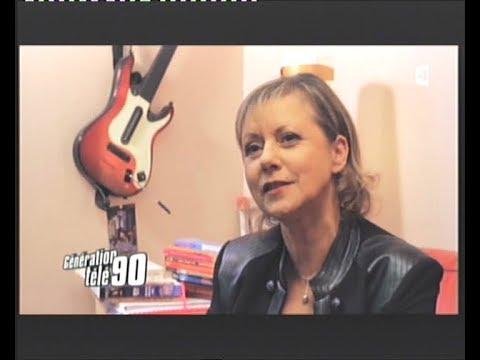 Le Club Dorothée : Génération télé 90 (2011)