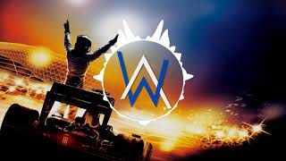 Video Brian Rehan - The Champions (Inspired By Alan Walker) download MP3, 3GP, MP4, WEBM, AVI, FLV Agustus 2018