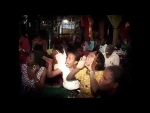 Nairobi hookup services .com