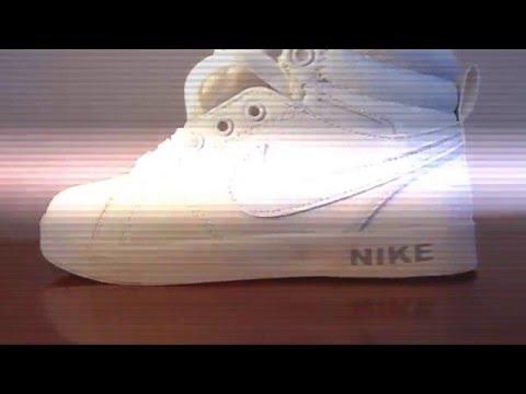 Fashionable women's shoes - choose fashionable?из YouTube · С высокой четкостью · Длительность: 2 мин45 с  · Просмотры: более 2.000 · отправлено: 23.10.2016 · кем отправлено: null