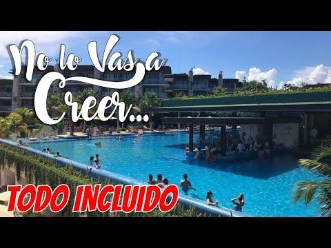 😱 Hotel Xcaret MÉXICO (NUEVA NORMALIDAD) 🔴 2020 | ✅ Nueva Guía + COMPLETA | Es SEGURO? VALE LA PENA?