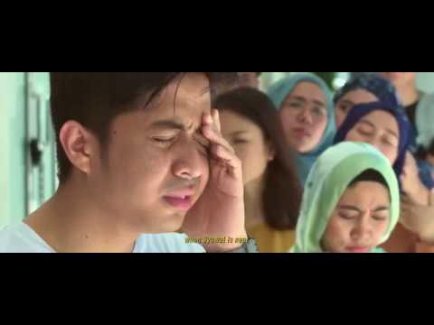Iklan hari Raya duit RM1