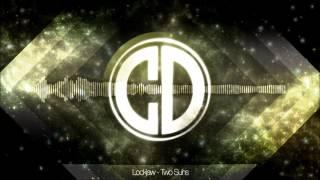 Lockjaw - Two Suns