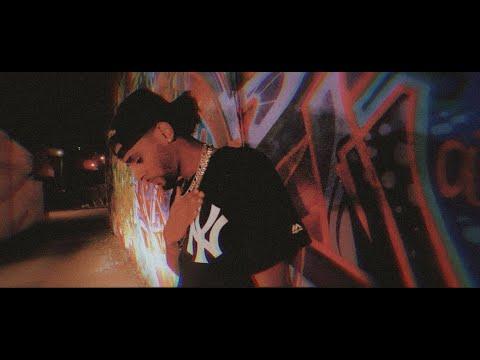 Download Ohz - La Revelacion 📿 (Video Oficial)