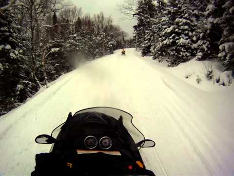 снегоход bombardier lynx 6900 army