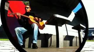 Soul francaise - GregAngel - rnb soul 2009 interview