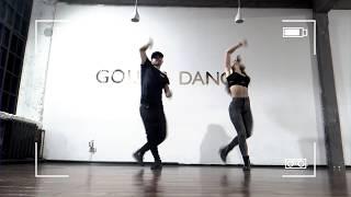 клубные танцы | как танцевать в клубе  уроки клубных танцев