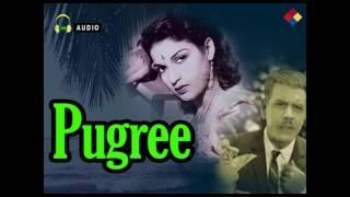 Dil Ki Lagi Zabaan Par Aaye To   Pugree 1948   Sitara Kanpur