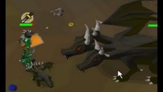 Second pet on my Hardcore Ironman :) -- Watch live at https://www.t...