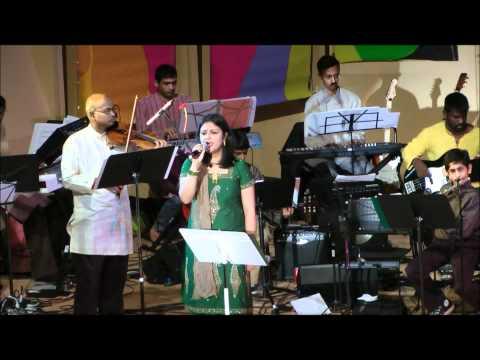 Asha 2011 - Alayamaniyin Osai