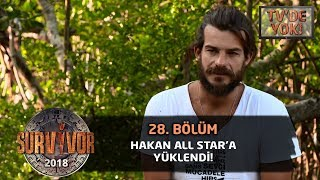 tvde-yok-hakandan-tepki-koskoca-all-star-28-blm-survivor-2018
