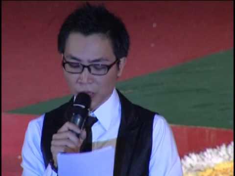 13 Cau Chuyen Phep La Thanh AnTon