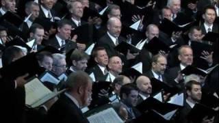 Carmina Burana -