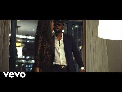 SLV - Morning (Official Music Video)
