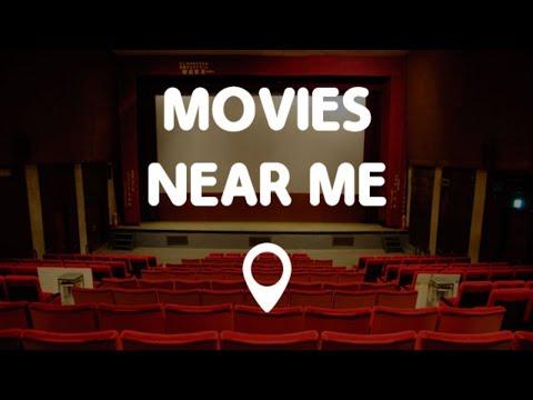 Movies Near Me   Movie Times & Movie Theaters Near Me