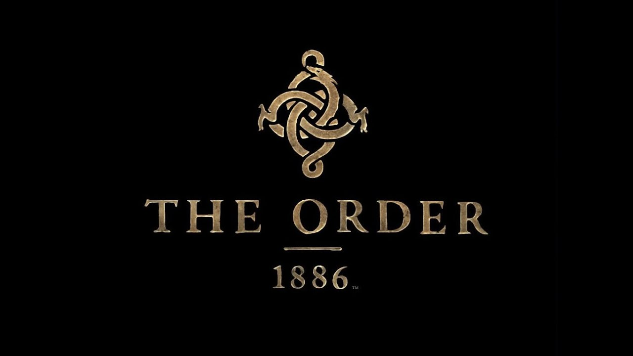 Weapon: The Order 1886