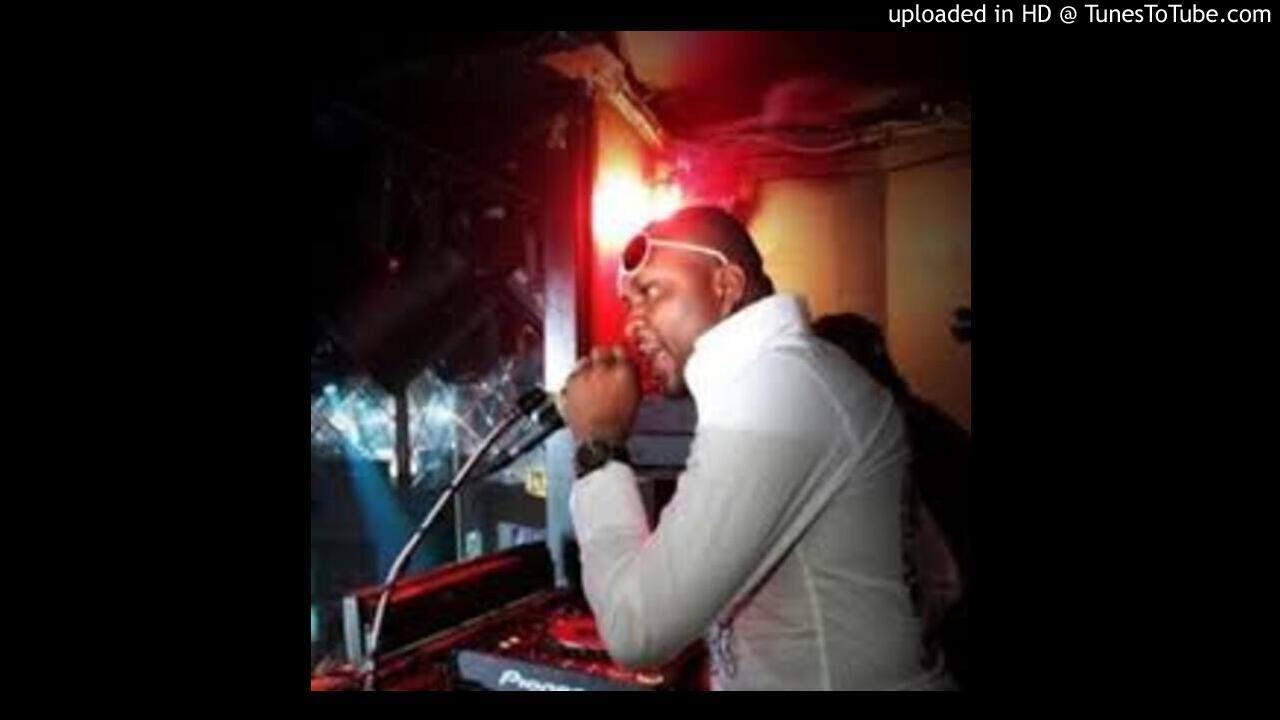 TÉLÉCHARGER DJ KITOKO ARAIGNÉE