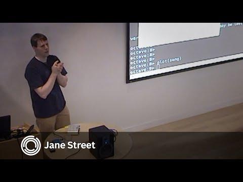 Open Positions :: Jane Street