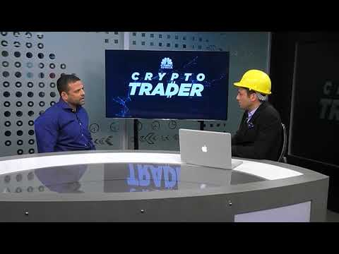 Crypto Trader Ep 4: Bitcoin mining - What is it and is it profitable?