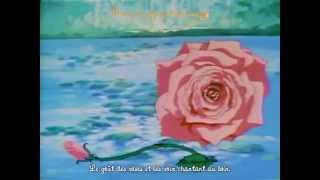 Futur projet (?) Vidéo avec traduction française. L'image n'est pas terrible terrible mais je tenais à prendre la version japonaise de l'opening.