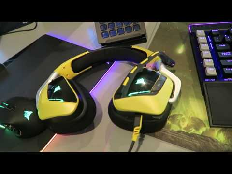 Bajheera - Office Tour ft. CORSAIR ONE PC & T1 RACE CHAIR! - Gaming & Streaming Set Up