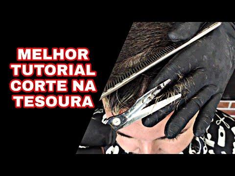 TÉCNICA FÁCIL PARA
