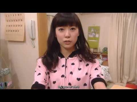 Miyuki Child MachineFail Timing