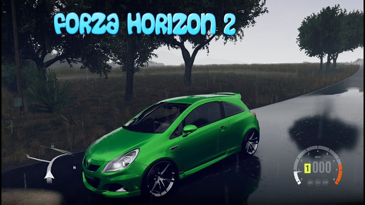 20+ Guaczilla 2 0 Forza Horizon 4 Pictures and Ideas on Weric