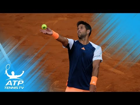 Watch German Open 2017 live HD streaming on Tennis TV!