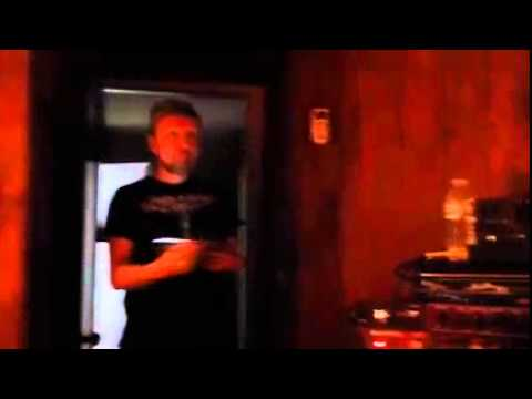 "Stryper - Fallen Sample - New Album 2015 ""Yahweh"""