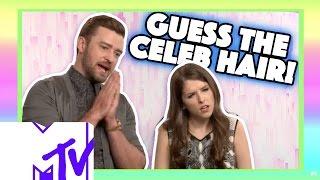 Justin-Timberlake-And-Anna-Kendrick-Play-GUESS-THE-CELEB-HAIR-MTV-Movies