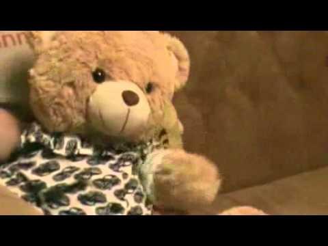 Home Video 1: Desperate Measures (Отчаянные меры)