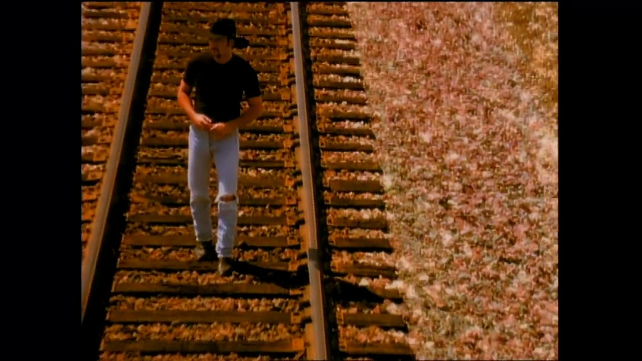 tim-mcgraw-everywhere-official-music-video-tim-mcgraw-official-videos